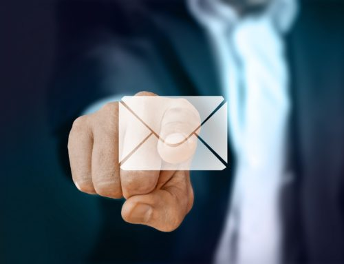 The finer points to Email Marketing