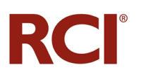 Colourwise Client RCIPacific