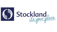 Colourwise Client Stockland