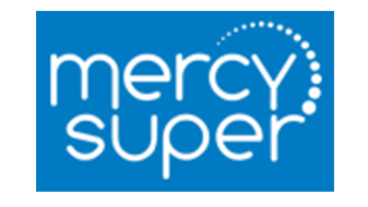 Colourwise Client Mercy Super