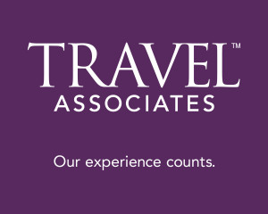 direct marketing case study travel associates direct mail marketing